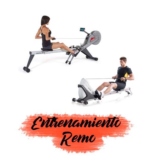 Imagen entrenamiento remo
