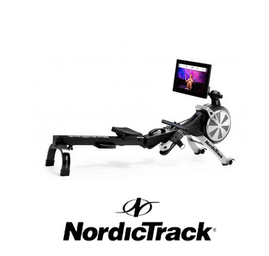 Portada Nordictrack RW 900